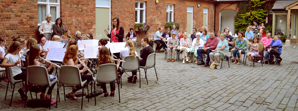 sian-orchestra-group-2014_1000